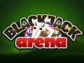 Spil Blackjack Arena