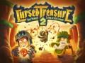 Spil Cursed Treasure 2