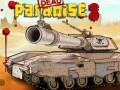 Spil Dead Paradise 3