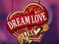 Spil Dream Love Link 2