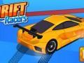 Spil Drift Racers
