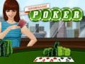 Spil GoodGame Poker