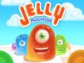 Spil Jelly Madness