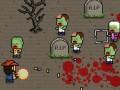 Spil Lemmy vs Zombies
