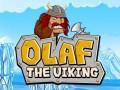 Spil Olaf the Viking