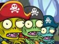 Spil Pirates Slay