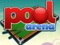 Spil Pool Arena
