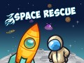 Spil Space Rescue