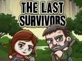 Spil The Last Survivors