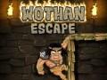 Spil Wothan Escape