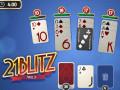 Spil 21 Blitz