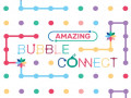Spil Amazing Bubble Connect