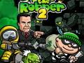 Spil Bob The Robber 2