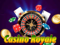 Spil Casino Royale