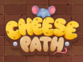 Spil Cheese Path