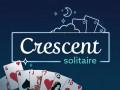 Spil Crescent Solitaire