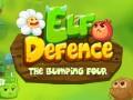 Spil Elf Defence