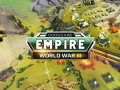 Spil Empire: World War III