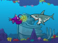 Spil Fish Eat Fish