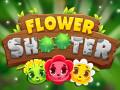 Spil Flower Shooter