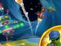 Spil Galactic Missile Defense
