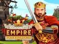 Spil GoodGame Empire