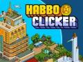 Spil Habboo Clicker