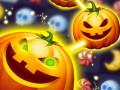 Spil Happy Halloween