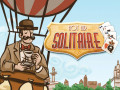 Spil Hot Air Solitaire