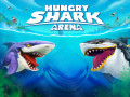 Spil Hungry Shark Arena