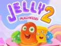 Spil Jelly Madness 2