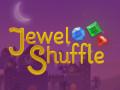 Spil Jewel Shuffle