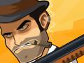 Spil Mafia Wars