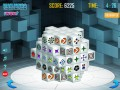 Spil Mahjongg Dimensions