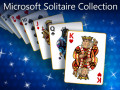 Spil Microsoft Solitaire Collection