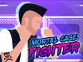 Spil Mortal Cage Fighter