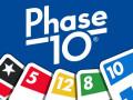Spil Phase 10
