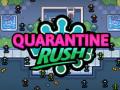 Spil Quarantine Rush