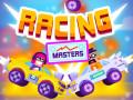Spil RacingMasters