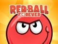 Spil Red Ball Forever