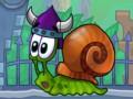 Spil Snail Bob 7