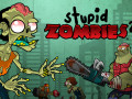 Spil Stupid Zombies 2