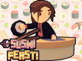Spil Sushi Feast!