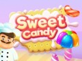 Spil Sweet Candy