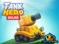 Spil Tank Hero Online