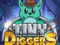 Spil Tiny Diggers