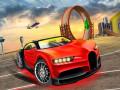 Spil Top Speed Racing 3D