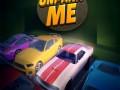 Spil Unpark Me