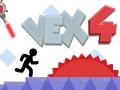 Spil Vex 4