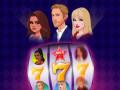 Spil VIP Slot Machine